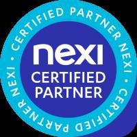 Nexi_Certified_PARTNER