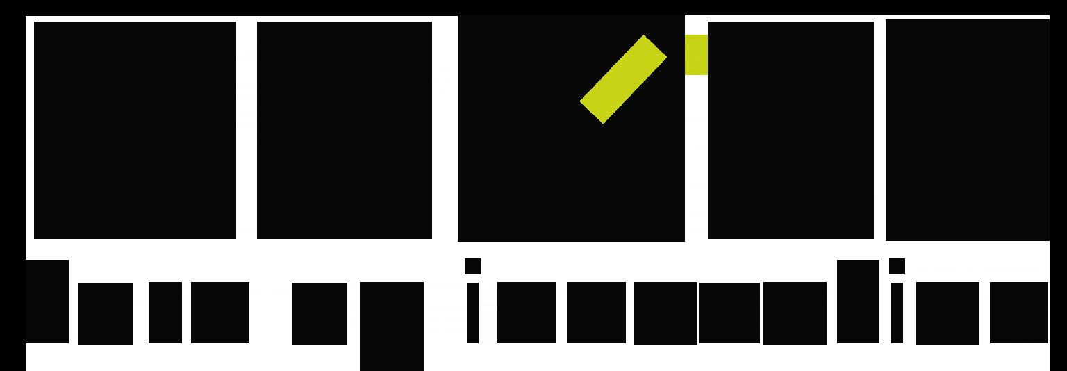 logo knobs